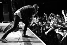 Bloody Beetroots - Death Crew 77 : Church of Noise