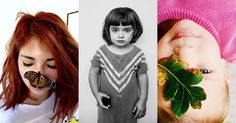 17 of Apple's Favorite iPhone 6S Portrait Photos | PetaPixel