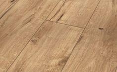 parchet laminat parador classic 1050 oak century natural vintage 1517690 Hardwood Floors, Flooring, Vintage, Design, Wood Floor Tiles, Wood Flooring, Vintage Comics, Floor