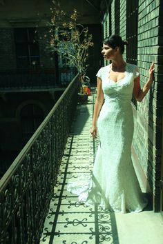 Pronovias Barcelona Bolero   Outdress   Minőségi, márkás esküvői ruhák outlet áron…