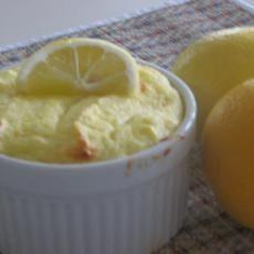 Breakfast Cheesecake (South Beach Diet, Phase 1) Recipe | Yummly