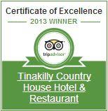 Trip Advisor's Certificate of Excellence 2013 Winner: Green Iguana Conservation Project located at the San Ignacio Resort Hotel, Belize Riad, Kayaks, Beach Hotels, Beach Resorts, Rafting, Indiana, Hostels, Kayak Tours, San Juan Islands