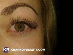 super eyelashextention