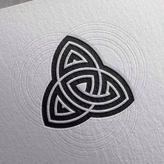 "Goran Jugovic  Горан Југовић (@g.designthings) on Instagram: ""Identity mark."