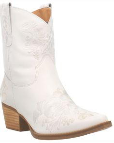 White Cowgirl Boots, Short Cowgirl Boots, Wedding Cowboy Boots, Ankle Cowboy Boots, White Ankle Boots, Cowboy Boots Women, Country Wedding Boots, Western Boots, Bride Boots
