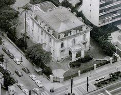 casa jayme loureiro3