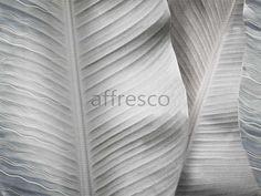 Вы можете заказать бесшовные обои и панно из новой коллекции Affresco 2017 RE196-COL4