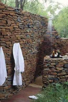 makanyane safari lodge - Google Search