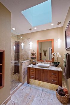 Bathroom Remodeling Southlake Tx Southlake Texas Located In The Nw Side Of Dfw About 20 Minutes .