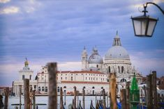 The Best Photography Locations in Venice, Italy