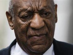 Juicio de Bill Cosby en California tiene fecha