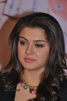 Indian Film Actress, South Indian Actress, Indian Actresses, Beautiful Eyes, Gorgeous Women, Beautiful People, Bollywood Girls, Bollywood Actress Hot, Most Beautiful Indian Actress