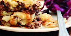 Olla Haggerty de ternera http://www.carnivorosgourmet.es/ver_recetas_sencillas.php?id_receta=363 #recetas #gastronomía