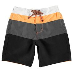 Clothes, Shoes & Accessories WunderschöNen Mens Swim Shorts Swimming Board Bottoms Trunks Swimwear Beach Summer Quick Dry