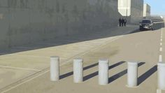 AD-Insane-Optical-Illusions-That-Will-Make-You-Question-Your-Sanity-31-1