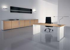 office modern office desk design view office desk suisheng product ...