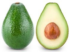 A Ghost of Evolution: The Curious Case of the Avocado, Which Should Be Extinct But Still Exists by Maria Popova