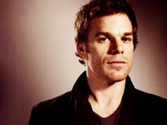 52. Michael C Hall  Born on: Feb 1st 1971Sexy because: he plays a bad guy who is actually a good guy. What's not to love about a mortal who takes it upon …
