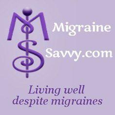 Supplements for Migraine Headache