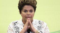 Wall Street aponta riscos para o Brasil em 2015 - Economia - Notícia - VEJA.com