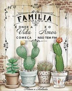 -- Begin Yuzo --><!-- without result -->Related Post 17 Top Wedding Decoration Ideas Decoupage Vintage, Vintage Paper, Cactus Decor, Cactus Art, Country Paintings, Tole Painting, Diy And Crafts, Stencils, Projects To Try