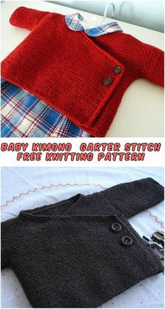 Free Knitting Pattern I chose to record and distribute this example since many individuals had favorited this task in Ravelry… It's the first time recording Knitted Baby Beanies, Knit Baby Sweaters, Baby Knits, Beanie Knitting Patterns Free, Free Knitting, Knitting For Kids, Knitting Projects, Baby Patterns, Knit Patterns