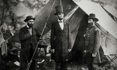Killing Lincoln | National Geographic Channel