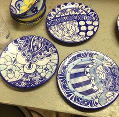 Fotos en Damariscotta Pottery - 2 tips