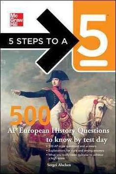European history essay topics   our work fultonsunshine org