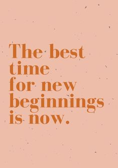 New Beginnings Days Like Laura New Beginnings Days Like Laura Motivacional Quotes, Life Quotes Love, Cute Quotes, Happy Quotes, Words Quotes, Wise Words, Quotes To Live By, Quote Life, Cool Sayings