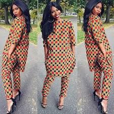 Image result for UNUSUALLY GORGEOUS AFRICAN DRESSES