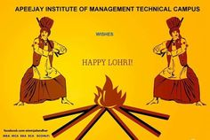Kryptos Software whole team wishes you all a very happy and prosperous LOHRI to you and your family. May this fire of burn all your sins, unhappiness & depression and bring brightness to have a Happy LOHRI! Wallpaper 2016, Lohri Pictures, Happy Lohri Images, Happy Lohri Wishes, Skills To Learn, Learning Skills, Wish Come True, Indian Festivals