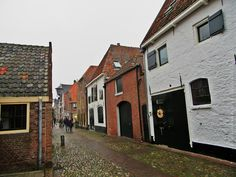 Moments, frozen in time ♡: Winter Wreath on Dutch Door
