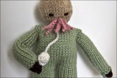 whospam:  holly-pocket:  cuddly ood! <3