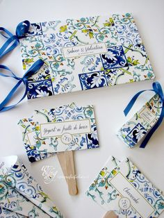 I nostri capolavori 😍😍- I nostri capolavori 😍😍 - Wedding Stationary, Wedding Invitations, Portuguese Wedding, Sicily Wedding, Lemon Party, Mediterranean Wedding, White Bridal Shower, Spanish Wedding, Invitation Card Design
