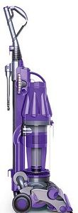 DC07 Upright Vacuum listed with schematics to make your search parts easier and more efficient. Pin your Dyson model to get what you need, when you need it.