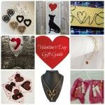 Valentine's Day gift guide featuring local Canadian artisans {Craftadian Blog Post} Artisans, Valentine Day Gifts, Gift Guide, Rsvp, This Or That Questions, My Love, Handmade, Blog, My Boo