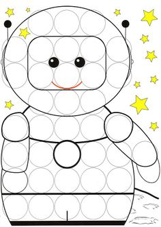 15 Best Printable Magic Nuudle coloring pages images