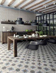 Die 61 Besten Bilder Von Kuche Rustikal Landhausstil Kitchen