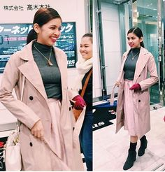 Maine Mendoza Maine Mendoza Outfit, Gma Network, Alden Richards, Filipina, Theme Song, Pinoy, Film Festival, Actresses, Attraction