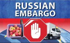 Εμπάργκο Ρωσίας – Μήπως τελικά κρύβονται και θετικά σημεία πίσω από ένα Εμπάργκο; ~ TROPOS Blog Garden Tools, Blog, Tableware, Dinnerware, Yard Tools, Dishes, Outdoor Power Equipment