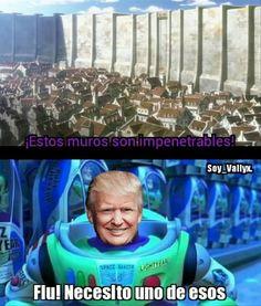 New memes mexicanos risa mexican humor funny ideas Memes Humor, New Memes, Life Memes, Life Humor, Memes Funny Faces, Funny Jokes, Mundo Meme, Spanish Jokes, Funny Spanish