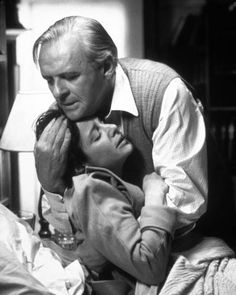 Anthony Hopkins Shadowlands Poster and Photo 1012881 | Free UK Delivery &…