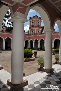 Museo Reilly de Punta del Este, Uruguay