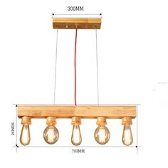 Led Lamps Sincere Botimi Japanese Style Led Table Lamp With Wooden Lampshade 220v Hotel Bedside Lighting Home Decor Desinger Wood Reading Lamps Reliable Performance