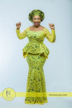 Green-Asoebi-Inspiration-NHN-Couture