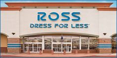 Ross Stores Inc. (ROST) Seen as Most likely to beat estimates Ross Stores Inc…
