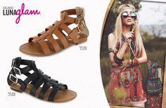 Mi querido #verano con sandalias increíbles  Encuentra modelos en nuestra tienda en línea http://www.tropicanaenlinea.com/teens