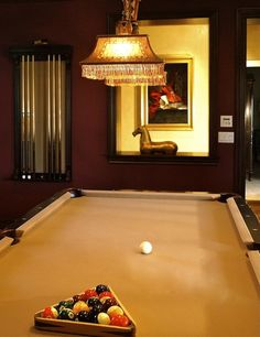 play room
