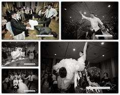 jewish wedding - houppa - in luxembourg - chateau urspelt